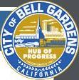 Seal_bell_gardens_ca